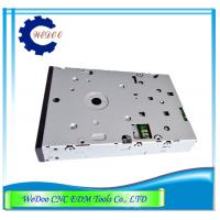 Buy cheap 100970309 Disc Drive For Charmilles EDM TEAC FD-235 HF C-529 Floppy FO23 from wholesalers