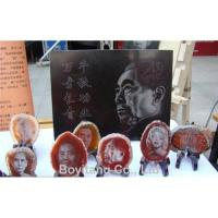 Buy cheap Agate carving--wedding gifts product