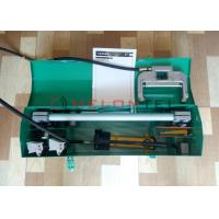 Buy cheap 3M 4000 Splicing Rig Machine Press Fit Connector Tooling For 25 Pair Splicing Module System from wholesalers