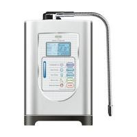 Buy cheap MEYUR Household Water Electrolysis Machine #MY-W816L from wholesalers