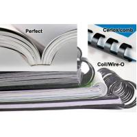 Buy cheap Professional Book printing for Cars from wholesalers