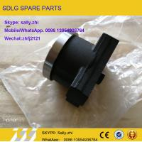 Buy cheap SDLG  Radiator fan mounting Bracket, 4110002654008, sdlg  spare parts  for SDLG wheel loader LG958L from wholesalers
