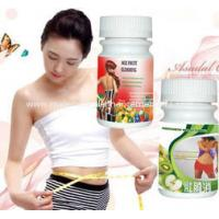 Herbal treatment for obesity picture 26