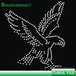 Buy cheap Custom iron on bulk rhinestone transfer, hot fix rhinestone transfer bulk, rhinestone bulk from wholesalers