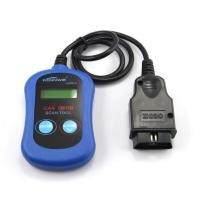 Buy cheap KONNWEI KW812 VAG305 Car Code Reader Car Diagnostic Code Scanner Car Diagnostic Tool Auto Scan Tool from wholesalers