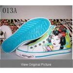 Buy cheap Footwear, Women's Athletic ,ED hardy Women's Shoes from wholesalers