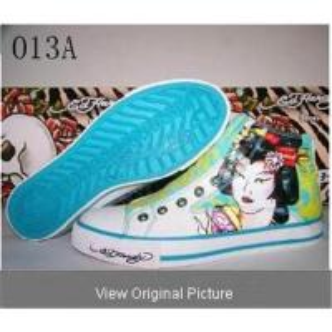 Buy cheap Footwear, Women's Athletic ,ED hardy Women's Shoes product