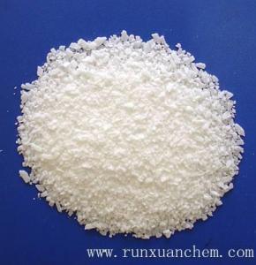 China Stearic Acid (200/400/8001800) on sale