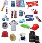 Buy cheap Freeuni Hot Sales mug umbrella bag promotion gift/promotion item/promotion lanyard from wholesalers