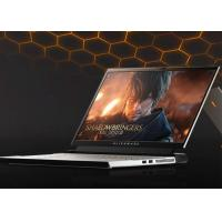 Buy cheap High End ALIENWARE M15 Gaming Laptop Windows 10 Home / Windows 10 Pro Operated from wholesalers
