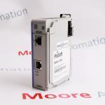 Buy cheap ProSoft Technology 3100-INUSA PLC-5 Communication Interface Module 2-Port from wholesalers