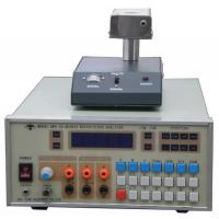 Buy cheap High Quality Quartz Watch/Clock Tester QWA-5A manufacturer, Quartz Watch Tester 4 in 1 for sell from wholesalers