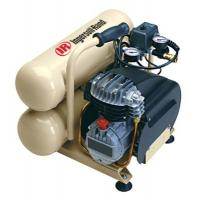 Buy cheap Ingersoll rand 2340L5 Air Compressor from wholesalers