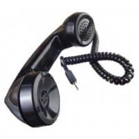Buy cheap Anti-radiation pop phone with volume control product