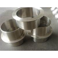 Buy cheap Stub ends ASTM A403 316L, ASTM B16.9 Long and Short pattens from wholesalers