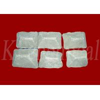 Buy cheap Cerium Rare Earth Metals Ce CAS 7440-45-1 For Rare Earth Magnetic Material from wholesalers