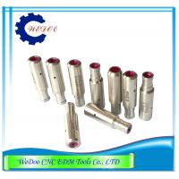 Buy cheap Z140  EDM Ruby Guides /  Drill Guide / Pipe Guide 0.3-3.0mm For EDM Drill Parts product