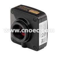 Buy cheap Microscope Accessories Eyepiece Camera For Microscope A59.2207 from wholesalers