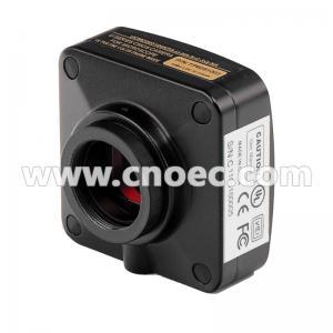 Buy cheap USB 2.0 Digital Camera Microscope Microscope Accessories A59.2208 product