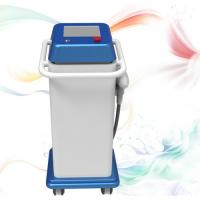 Buy cheap tattoo removal laser machine for beauty salons / 1064 nm nd yag laser tattoo removal from wholesalers