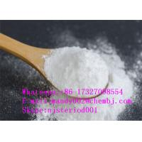 Buy cheap Top 99% Active Pharmaceutical Ingredients Paracetamol Pain-Relieving 103-90-2 from wholesalers