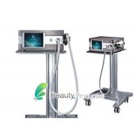 Buy cheap Face Lifting And Shaping wrinkle removal machine For Full Body , anti wrinkle device from wholesalers