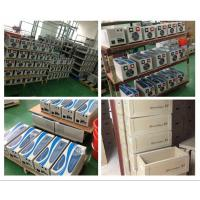 Buy cheap 2016 solar panels for home use and inverter 3kw solar inverter from wholesalers