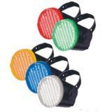 Buy cheap LED Dimmer Strobe Light/Stage Light product