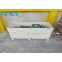 Buy cheap Cold Storage Room Freezer Bitzer Reciprocating Compressor 380-420V PW-3-50Hz 4HE-18Y from wholesalers