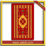 Buy cheap Waterproof muslim prayer mat / rug from wholesalers