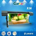 Buy cheap Garros 1.8m Inkjet Printer , Outdoor Printing Machine Price , Chinese Printing Machines from wholesalers