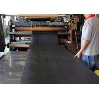 Buy cheap Low Density Polyethylene Foam , IXPE / XPE Foam Insulation Easy To Post Process from wholesalers