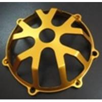 Buy cheap Clutch Cover 848/1098/1198, Monster, Hypermotard 1100 (CC-005) from wholesalers