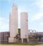 Buy cheap High purity nitrogen generators from wholesalers