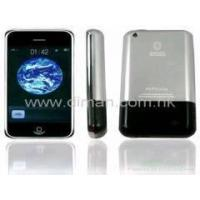 Buy cheap CECT I32 Hiphone Clone Triband Unlocked from wholesalers