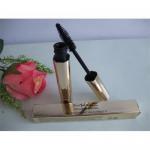 Buy cheap Mac eyeliner,mac lip gloss,mac nail polish,mac makup brush,mac mascara, from wholesalers