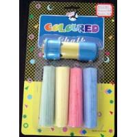 Buy cheap High Quality Dustless Chalks from wholesalers