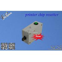 Buy cheap Waste Ink Tank Printer Chip Resetter For Canon IPF8100 / 9100 / 8110 from wholesalers