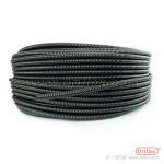 Buy cheap tianjin driflex flexible conduit fittings from wholesalers