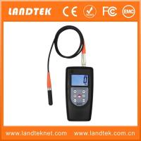 Buy cheap Coating Thickness Meter CM-1210A from wholesalers