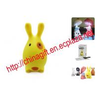 Buy cheap Charging Dog Reading Lamp from wholesalers