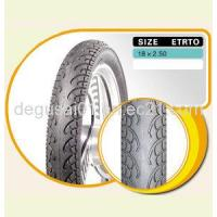 Buy cheap Electric Tire product