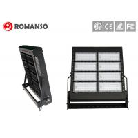 Buy cheap High Power 800W 1000W Cricket LED Sports Lighting , Baseball Stadium Lights from wholesalers