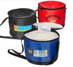 Round 6-Can Cooler Bag cooler bag for bottles