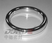 Buy cheap Ring joint gasket from wholesalers