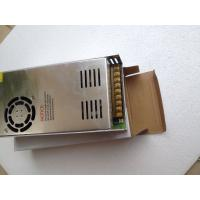Buy cheap power loom price power supply from wholesalers