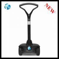 Buy cheap self balance scooter from wholesalers