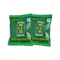 Buy cheap natural herbal  mulberry leaves folium mori hypoglycemic slimming tea from wholesalers