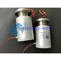 Buy cheap Waterproof slip ring for marine vessels from wholesalers