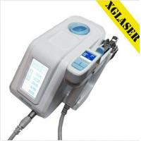 Buy cheap 2015 best price water mesotherapy equipment from wholesalers